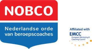 Ik ben aangesloten bij de Nederlandse orde van beroepscoaches